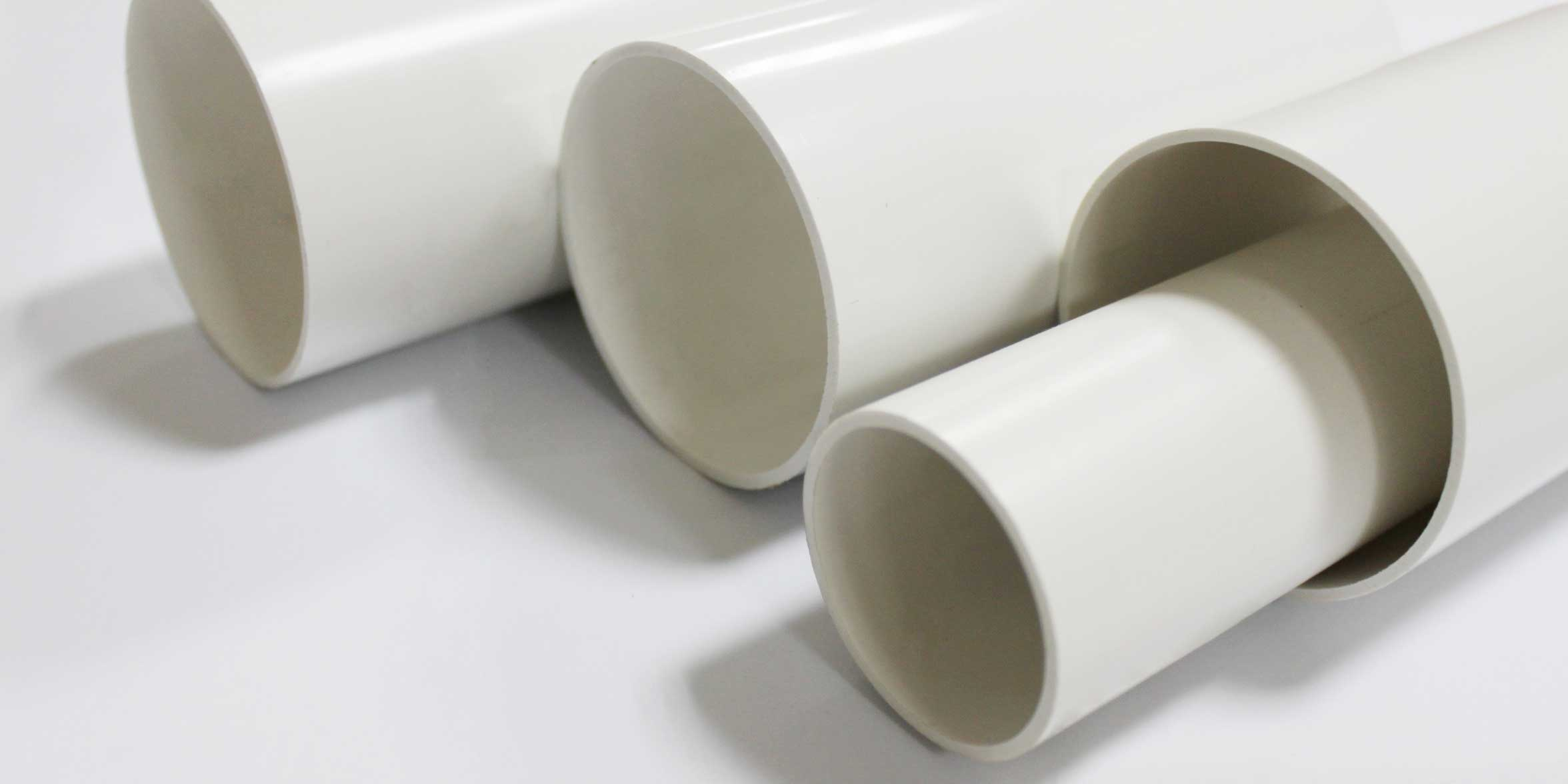 pvc pipes Iso9001 certified - pvc & cpvc sch 40 and 80 fittings molded from 1/8 - 14 inch.